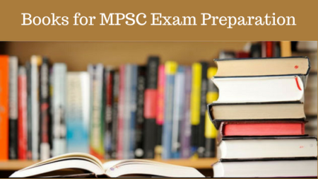 What are the books which I should read for the MPSC preparation    Quora MPSC Exam is organized by the Maharashtra Public Service Commission for  recruitments to Maharashtra Government departments  Many candidates attend  this exam