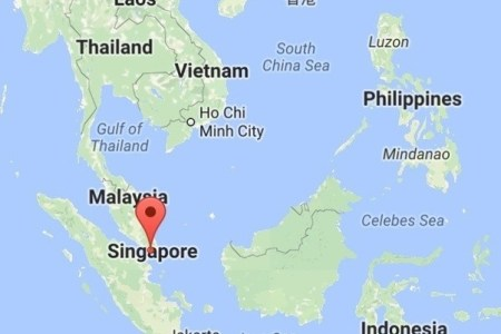 Map of singapore and indonesia free interior design mir detok map indonesia singapore in world map map map of singapore in world map indonesia singapore in world map map map of singapore in world map singapore gumiabroncs Gallery