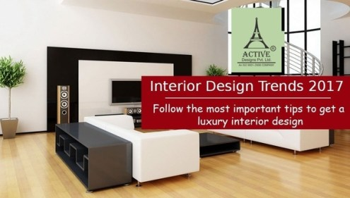 What are the best interior designer blogs in india    Quora Active Designs Pvt  Ltd  is such an interior designing company Kerala whom  you can count upon for the complete interior  design and decorating  solutions