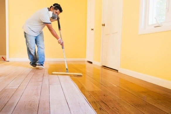 Is it better to float or glue down an engineered wood floor    Quora If you re in the process of investing in a new wooden floor  you re likely  to have fitting methods high on your agenda  Two common methods of fitting  wood