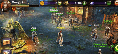 What is the best hd android games free download    Quora To succeed  you need a good deal of reflection  a lot of adrenaline and  aggression to run and attack enemies at a time