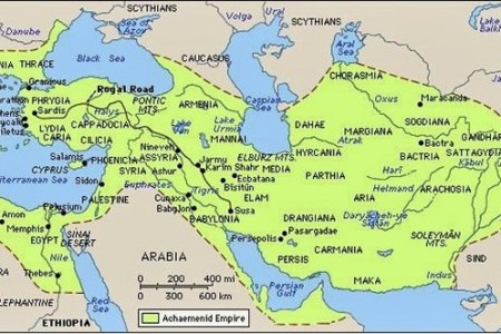 Map muslim empires at their heights map free wallpaper for maps borders still rock muslim lands islamic caliphate map collection of solutions world history map activities the rise islam collection of solutions world gumiabroncs Images