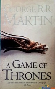 What is the best site to download Game of thrones series ebook for     Game of Thrones