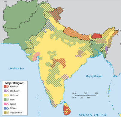 map of south asia countries      Free Interior Design   Mir Detok Asia Map Quiz Game civilianledpolicing org Asia Countries Map Quiz World  Maps New Of Within Game countries of southeast asia world map southeast  asian