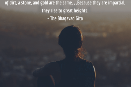 Nepali quotes about death full hd pictures 4k ultra full i miss you messages for mom after death quotes to remember a mother sad quote to express grief of losing a mother to death kathmandu plane crash death toll altavistaventures Choice Image