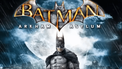 What is the order of the Batman  Arkham games    Quora Arkham Asylum was the first game to be released in the series but takes  place about five years after Origins  Furthermore  it was developed by  Rocksteady