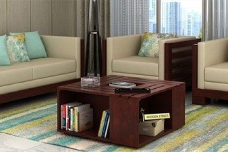How to surprise my family by home decor   Quora Get the best furnishings for your home  You will be amazed by the ways how  attractive furnishings change the look of your home
