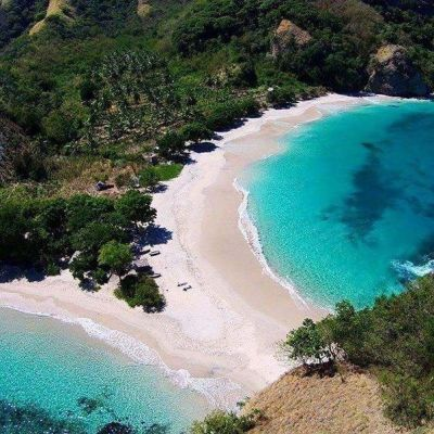 Which one has the most beautiful beaches: The Philippines ...