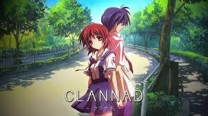 What are some of the saddest anime movies? - Quora
