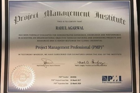 Project management certification nyc free resume 2018 free resume construction project construction blueprint reading classes nyc best of blueprint reading construction drawings for the building trade six sigma malvernweather Choice Image