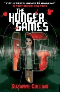 What is the original cover of The Hunger Games  paperback     Quora These are the covers from the UK  Covers for the first one