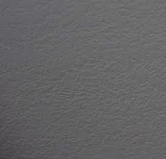 Sand Textured Wall Paint Shapeyourminds Com