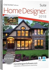 Home Design  What is the best architecture software    Quora Home Designer Architectural 2018  PC Download