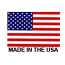 Quality Spas Made in USA