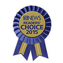 Quality Spas News Readers Choice