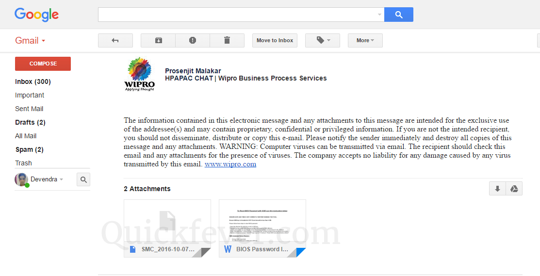 bios password, admin, reset, remove, delete