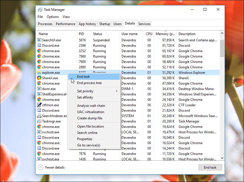 fix error 0xC00D3E8E
