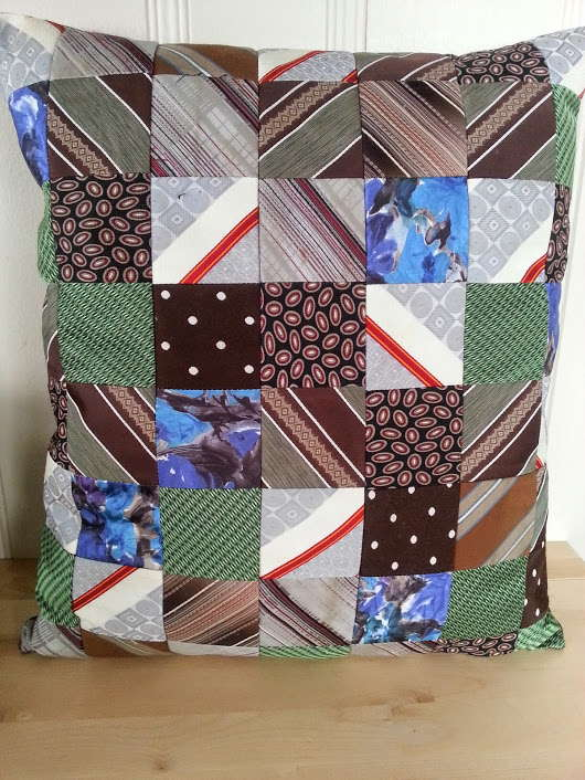 Shirt Indianapolis Quilt T