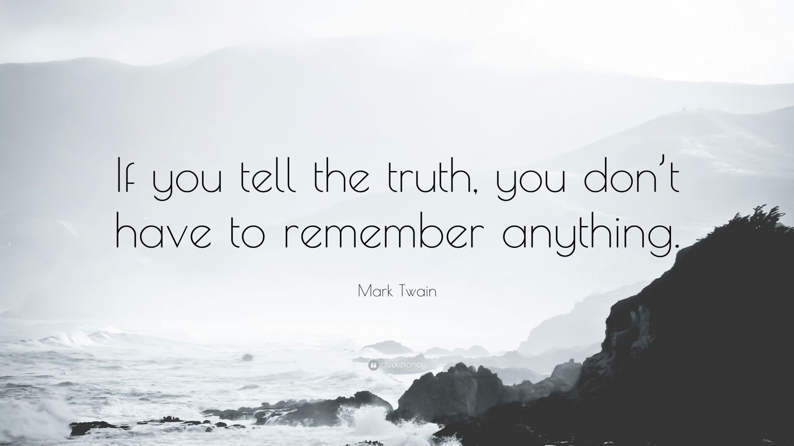 Love Quotes Truth