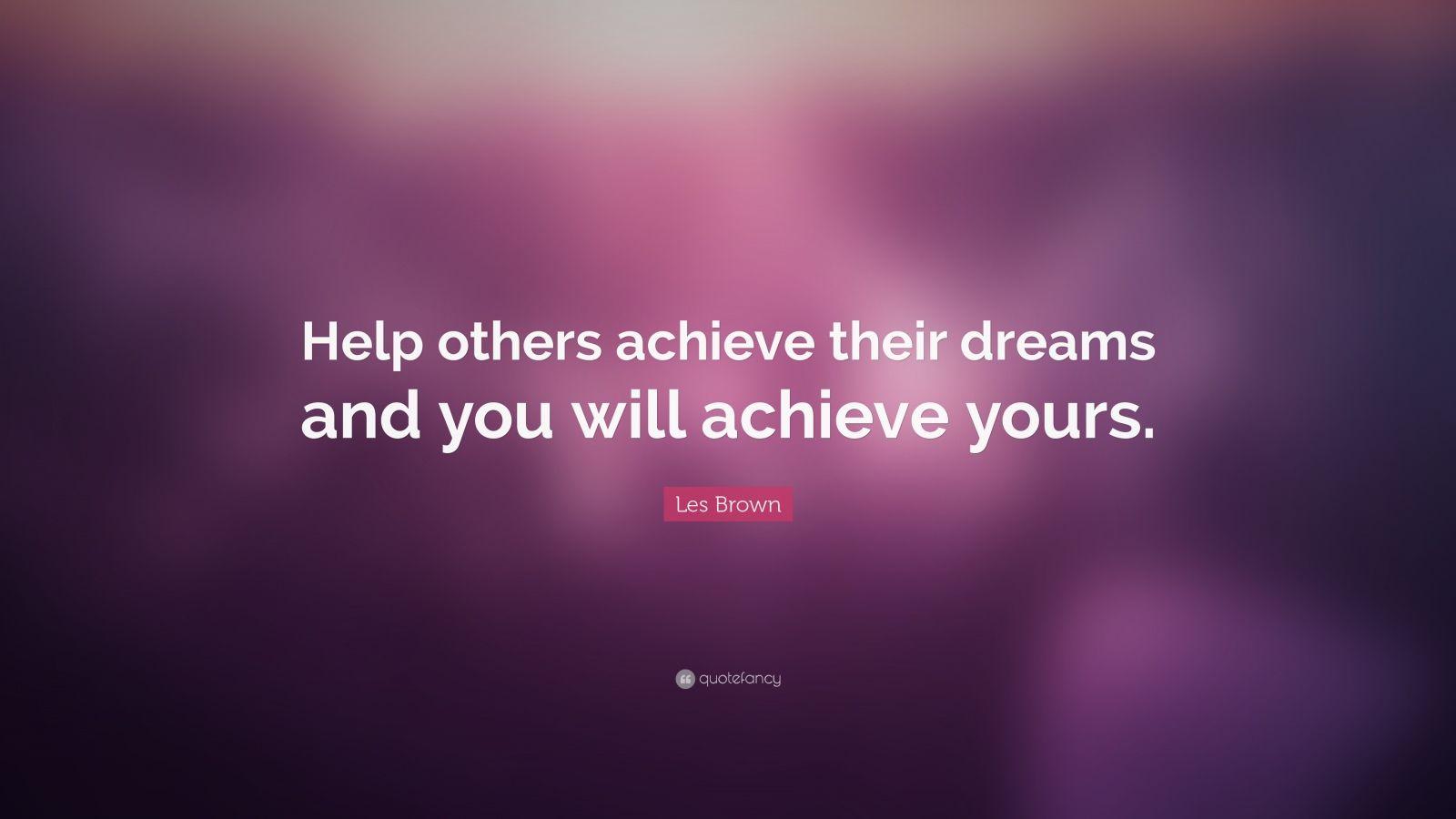Eric Thomas Quotes Success