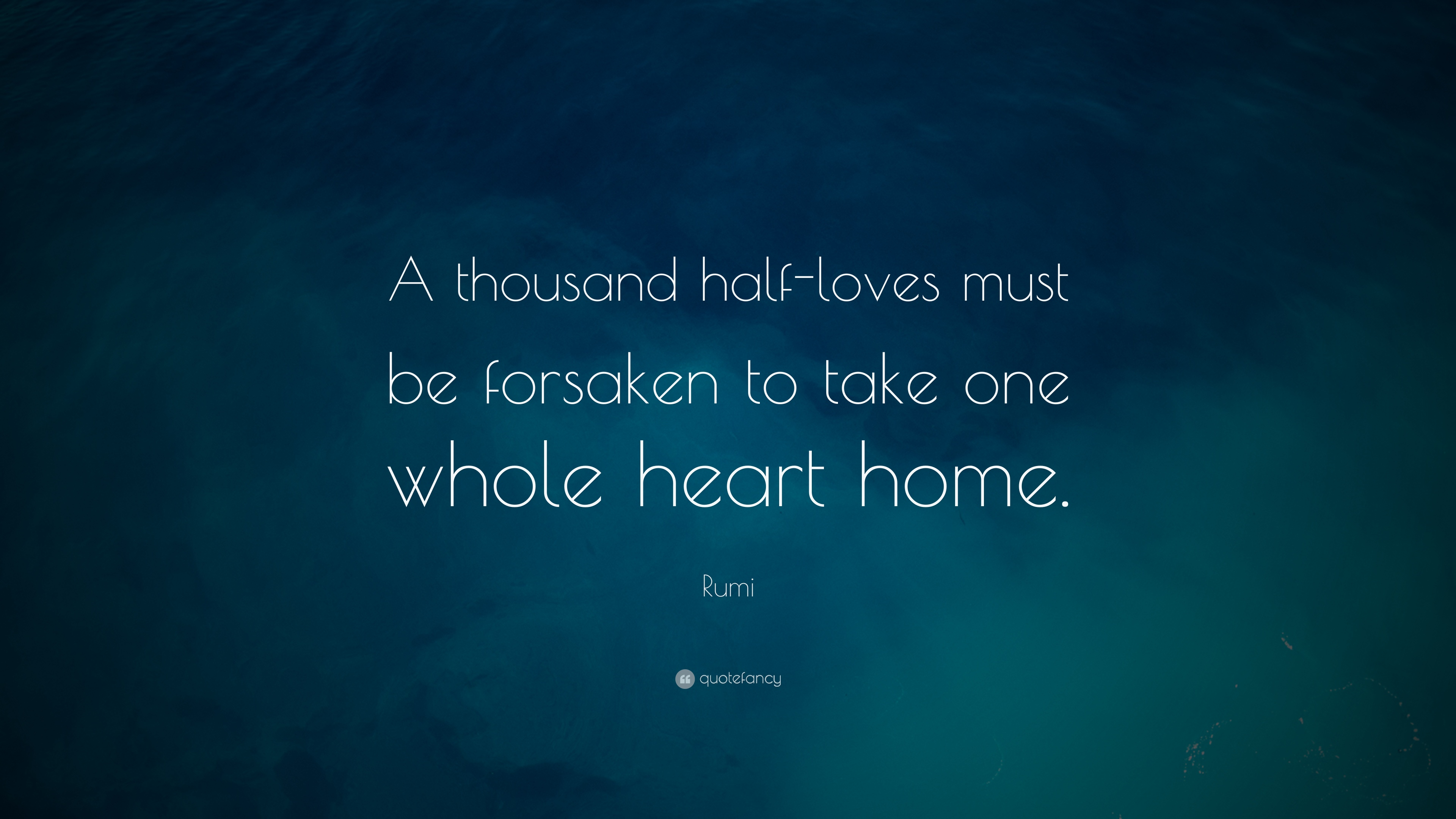 Inspired Love Quotes And Sayings