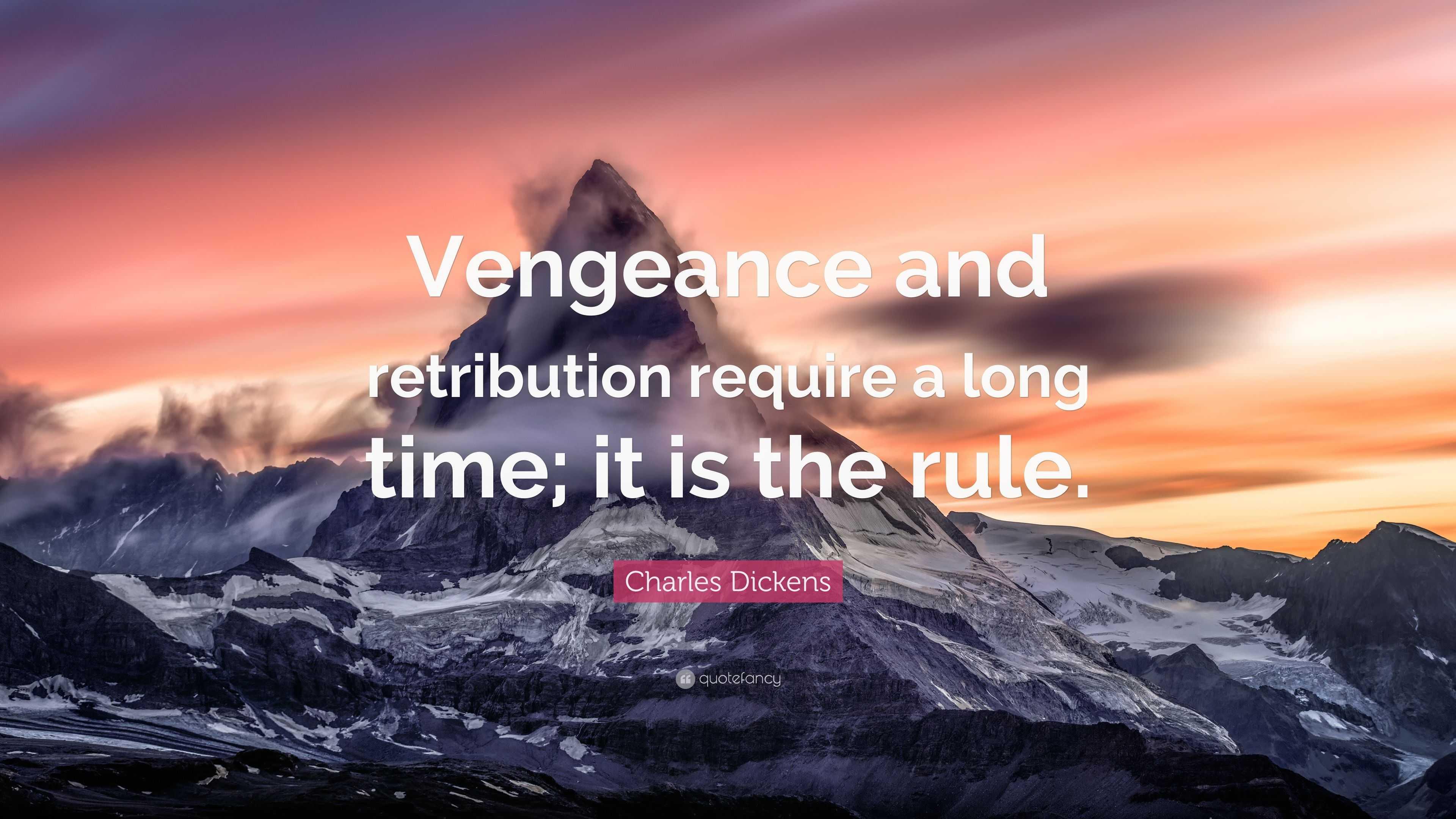 Quotes Shakespeare Vengeance