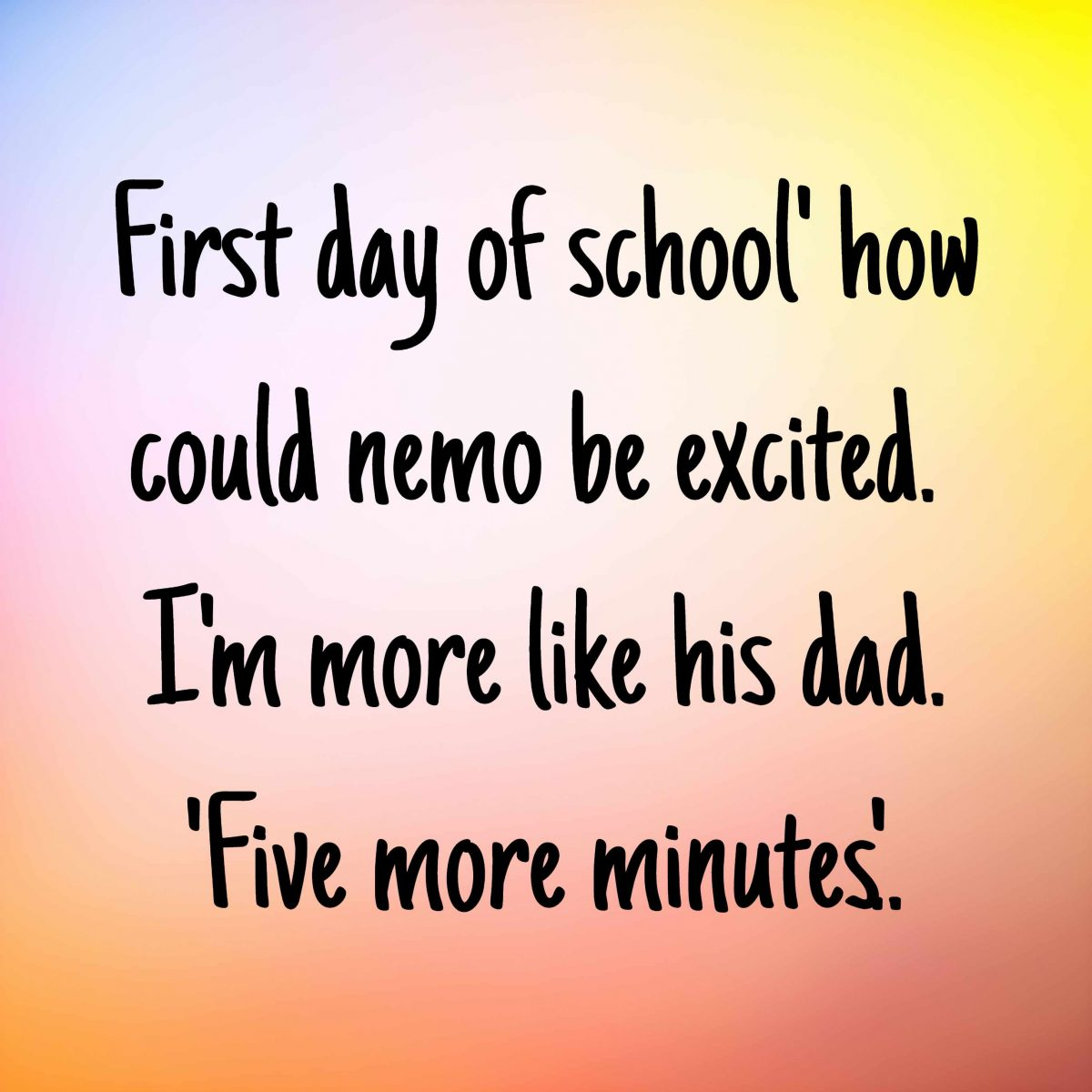 Funny Birthday Jokes Dad