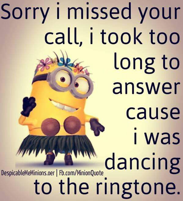 Image of: Witty Quotes As The Quote Quotes Ideas Most Funny Quotes Best 50 Minions Humor Quotes Quotes Boxes