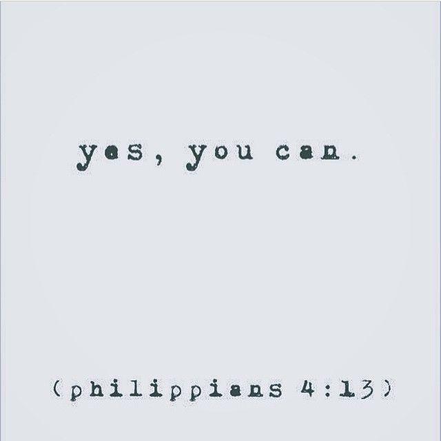 Quotes About Life :#phillipians4 #scripture #bible #verse ...