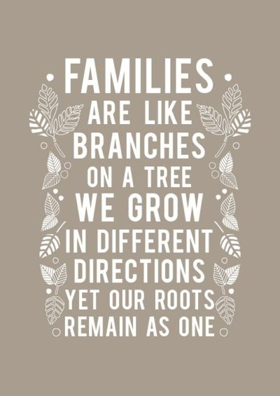 Top 25 Family Quotes and Sayings 3 #Family quotes #Sayings ...