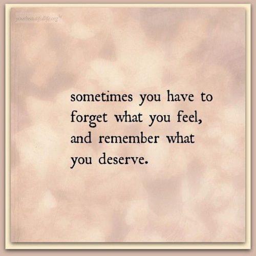 Shouldnt Love Quotes Hurt