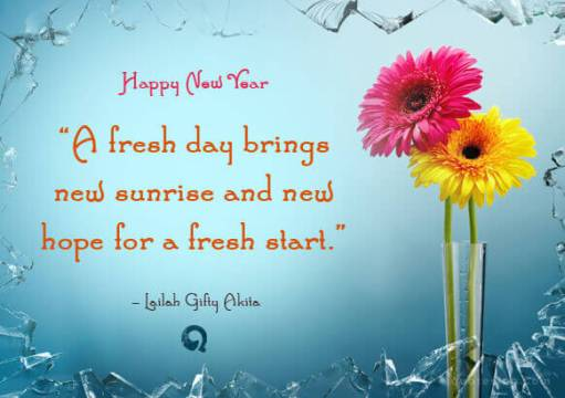 100  Best Happy New Year Quotes  Wishes   Messages 100  Best Happy New Year Quotes  Wishes   Messages 2017