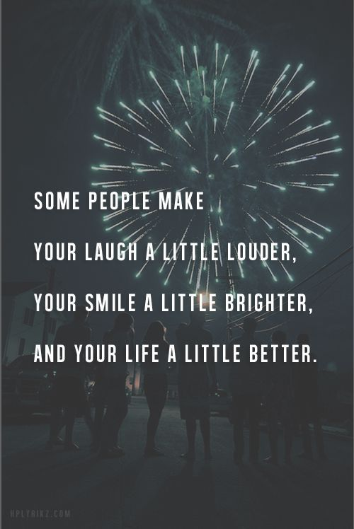 Quotes About Laughter And Family