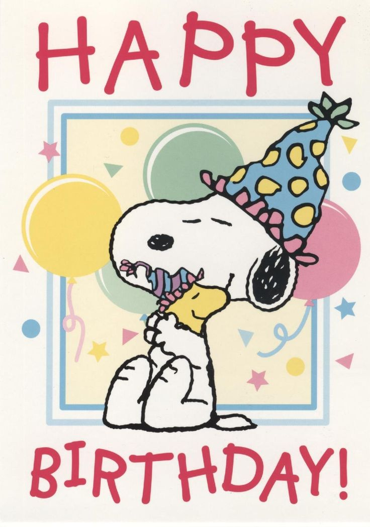 Image of: Funny As The Quote Says Description Birthday Cards For Male Quotes Of The Day Quotes About Birthday Birthday Cards For Male Friend Snoopy