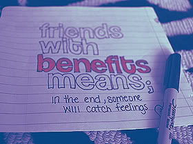 Friends Into Lovers Quotes. QuotesGram