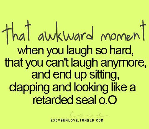 Laughing So Hard Quotes Tumblr