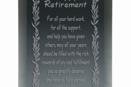 Best wishes for your happy retirement invoice templates 2019 wishes drawing art gallery retirement wishes retirement messages or sms dgreetings best wishes for retirement free retirement ecards greeting cards best m4hsunfo