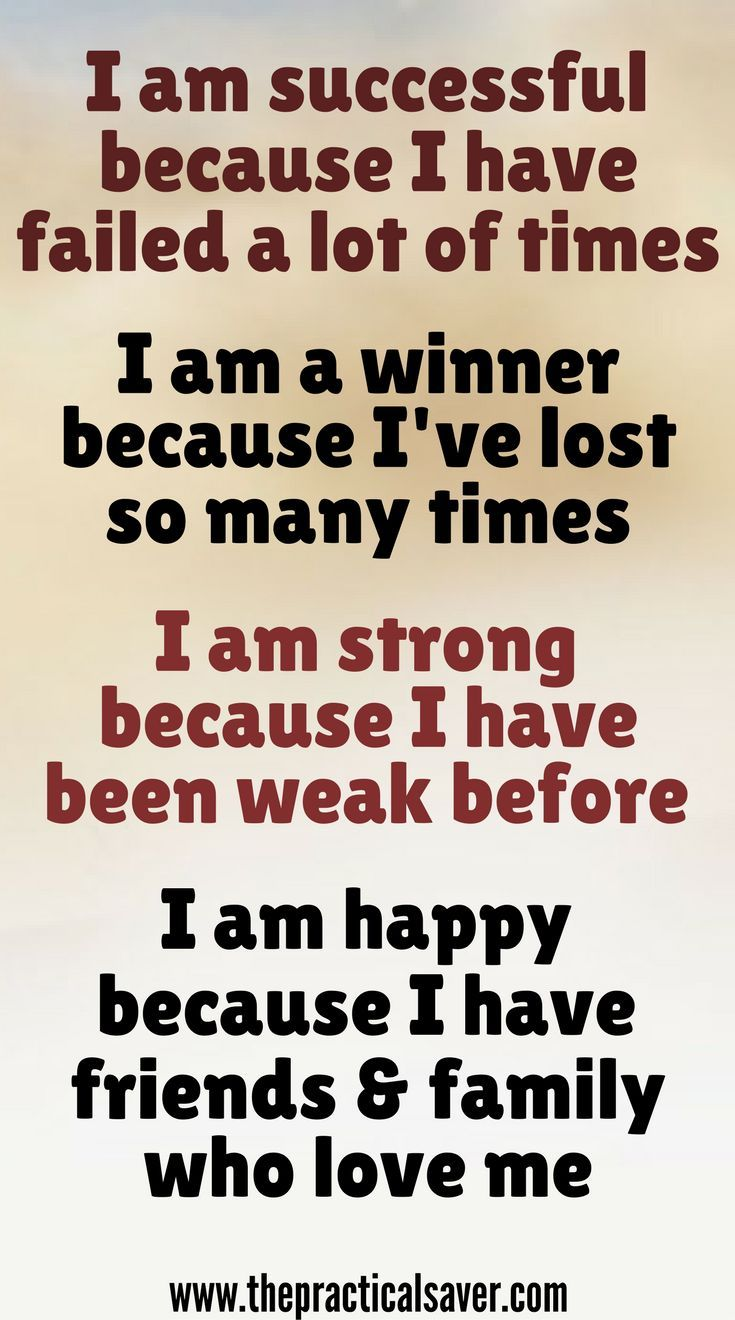 Image of: Meaningful As The Quote Says Description Quotesstorycom Love Inspirational Quotes About Life Motivational Quotes Deep