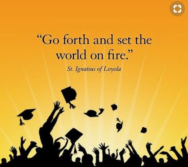 Short Inspirational Quotes for Graduates from Parents     Quotes Yard Inspiring Quotes For Graduates From Parents