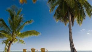 Vacation Home Cocos Accommodation, West Island, Including