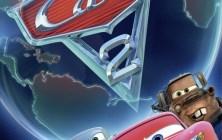 La Rush (Europe) Iso Psp Isos Emuparadise | National Car BG