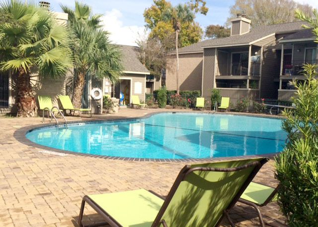 Home for Rent - 2305 Hayes Rd, Houston, TX 77077 - realtor.com®