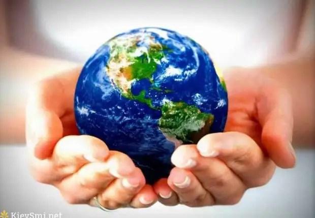 Суреттер туралы суреттер Планетаның ресурстарын пайдаланбай адамзат қалай өмір сүре алады
