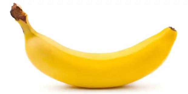 รูปภาพกล้วย