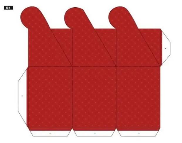 Scheme กล่อง 2 (3)
