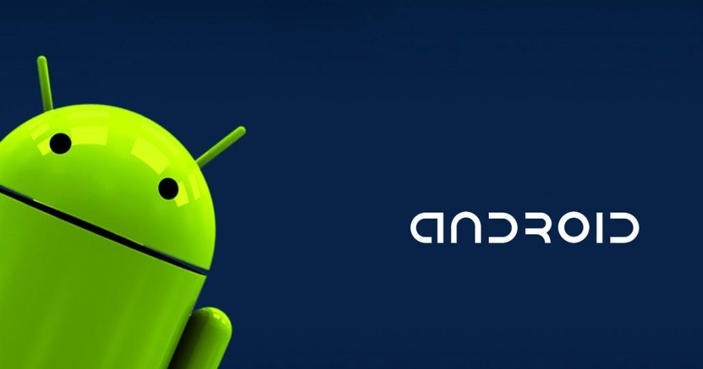 Android-ке түбірлік қатынас: қалай қосуға болады