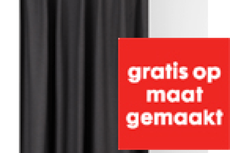 https://i3.wp.com/raambekleding.hema.nl/Hema.Gms.Download/DynamicImages/1/nl-NL/productimage/Browse_ActionCreationCosts_producttype_gordijnen_gerecycled%20garen_action_cc.png?resize=450,300
