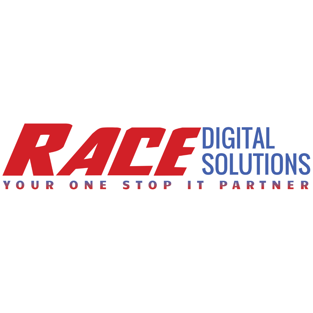 Race Digital