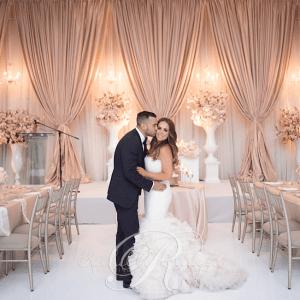 Chuppahs Canopies Amp Backdrops Wedding Decor Toronto Rachel A Clingen Wedding Amp Event Design