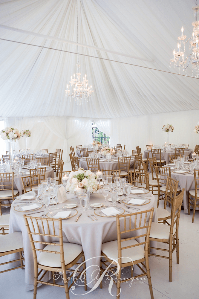 Wedding Tents Wedding Decor Toronto Rachel A Clingen Wedding Amp Event Design